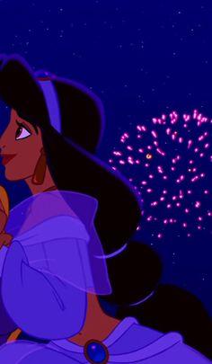 wallpaper wallpaper couple Jasmine e Aladdin Jasmine E Aladdin, Jasmine Disney, Aladdin Wallpaper, Disney Phone Wallpaper, Wallpaper Desktop, Girl Wallpaper, Wallpaper Quotes, Wallpaper Backgrounds, Cute Couple Wallpaper