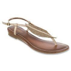Carlos by Carlos Santana Women's Tandy 2 Sandals, http://www.amazon.com/dp/B019JOI5N6/ref=cm_sw_r_pi_awdm_x_VoefybV3AJYVW