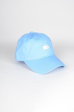 7f86fc373e0 100% cotton twill cap from Imperial Headwear that delivers a smaller fit  custom to a