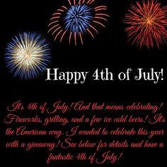 4th july 2014 santa monica