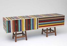 Brasilian design