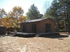 N4760 Tall Timber Cir, Montello, WI 53949