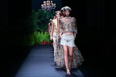 MBFW AFRICA 2013 - Thula Sindi Collection. Credit: SDR Photo Waist Skirt, High Waisted Skirt, Africa, Skirts, Collection, Fashion, Moda, High Waist Skirt, Fashion Styles
