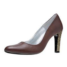 My Own Style Jacky heel