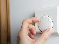 Verwarmen zonder gas. #Warmtepomp