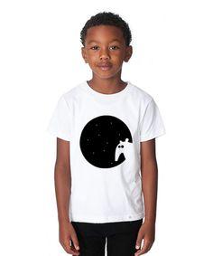 Kids Tee TAPIR SKY Lemur, Tees, T Shirt, Sky, Collection, Women, Fashion, Supreme T Shirt, Heaven
