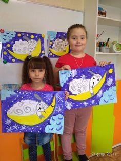 Kindergarten Art Lessons, Art Lessons For Kids, Art Lessons Elementary, Art For Kids, Painting For Kids, Drawing For Kids, 2nd Grade Art, Farm Art, Cool Art Projects