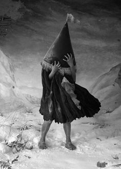 from a series of dark fairy tale photos by Miwa Yanagi