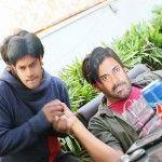 Kirak Movie Latest Trailer