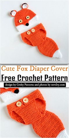 Baby Cocoon Pattern, Crochet Baby Cocoon, Crochet Baby Beanie, Newborn Crochet Patterns, Crochet Dolls Free Patterns, Free Crochet, Baby Patterns, Crochet Baby Costumes, Crochet For Boys