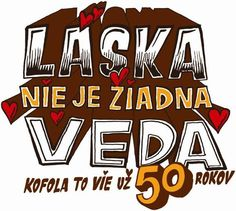 #Kofola, famous slovak beverage #Slovakia European Countries, Czech Republic, Marketing, Tv, Beverage, Google, Drink, Television Set, Bohemia