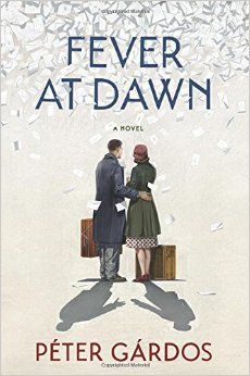 This historical novel of the hard-won love of two Holocaust survivors is based on the experience of the author's parents.