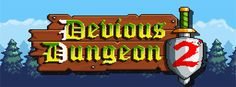 Devious Dungeon 2 Hack Tool - http://www.onlinehacktool.com/devious-dungeon-2-hack/  http://www.onlinehacktool.com/devious-dungeon-2-hack/  #DeviousDungeon2Android, #DeviousDungeon2Cheats, #DeviousDungeon2Download, #DeviousDungeon2Hack, #DeviousDungeon2Hack2015, #DeviousDungeon2HackAndroid