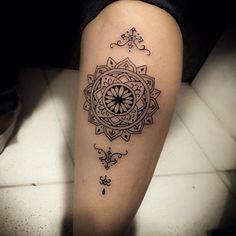 #inspirationtatto  Artista:  luansza ➖➖➖➖➖➖➖➖➖➖ Marque sua Tattoo com a Tag #inspirationtatto e sua foto poderá aparecer no perfil. ✒️