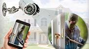 Best home security camera Home security base is a platform where you will find experts guiding you on home security. We have industry centered experience, which is the backbone of our service. Best Home Security System, Home Security Alarm, Home Security Tips, Security Cameras For Home, Safety And Security, Adt Security, House Security, Security Products, Security Companies