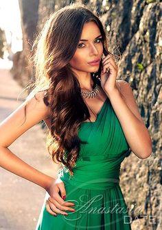 Kaunas woman a in Seeking beautiful