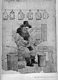 Image result for medieval lantern