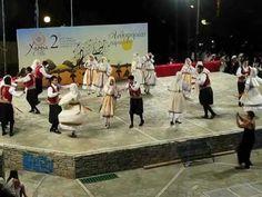 ΣΥΡΤΟΣ ΧΙΟΥ - YouTube Dance Music, Folk, Songs, Islands, Youtube, Traditional, Music, Popular, Fork
