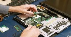 There are a large number of service providers offering limited and quite specific solutions for laptop repair Boynton Beach. You should check the service description of the service provider and understand if they offer you a required service or not.