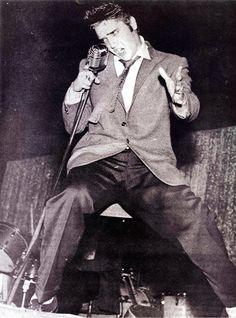 12 october 1976  WACO Tx.