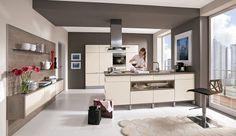 Ein Essplatz passt in jede Küche – Ideen & Möglichkeiten | Home ...