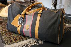 Bag in the Alprausch store in Zurich Zurich, Store, Bags, Fashion, Handbags, Moda, Fashion Styles, Larger, Fashion Illustrations