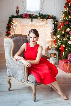61 Super Ideas for photography studio family photo tips Teen Photography, Boudoir Photography, Amazing Photography, Christmas Portraits, Christmas Photos, Gossip Girl, Jason Statham, Elegant Christmas, Christmas Settings