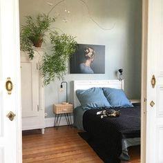 37 besten Inspiration Schlafzimmer Bilder auf Pinterest | Room ...