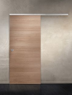 8 best porte scorrevoli ferrerolegno images on pinterest doors
