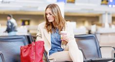 ¿Qué necesidades tienen los viajeros de negocios?