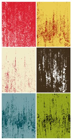 Free Scalable Vector Textures