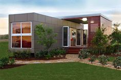 Relocatable, ready to Install,  Luxury Granny Flats & Modular Homes delivered world wide from $30K...!!