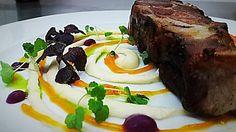 #ElakatiKitchenbar  #elakatales #Rhodes #Greece #gastronomia