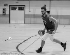 #JoseCarlosValls. 10 de septiembre #baloncesto #UALucentum #Lucentum #Alicante #basket #pretemporada #LigaEBA #GrupoEA