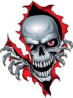 Knuckle Tattoos, Skull Tattoos, Body Art Tattoos, Arabic Tattoos, Dragon Tattoos, Sleeve Tattoos, Skull Cupcakes, Skulls For Sale, Skull Art