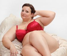 """Fat Sex: What Everyone Wants To Know But Is Afraid To Ask --    """"I'm a fat woman who has had lots and lots of awesome sex almost exclusively with partners much smaller than myself. When I met my current partner..."""""""