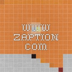 www.zaption.com