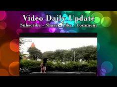 Videos De Risa Funny Videos From 2015 - Videos Engraçados Pra Morrer De ...