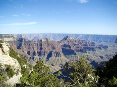 Grand Canyon National Park. Location: Arizona.   Tour: National Parks of America. Visit AAA Vacations®    Picture courtesy of Member Choice Vacations