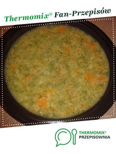Cheeseburger Chowder, Food And Drink, Vegetables, Cooking, Ethnic Recipes, Polish Recipes, Kitchen, Cuisine, Koken