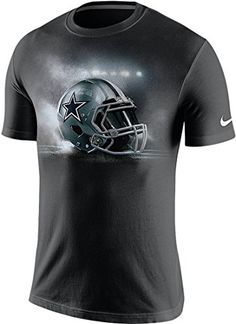b382933f391 New York Jets, Dallas Cowboys Shirts, Cowboys Men, La Rams, Fresh, Amazon,  Chicago Bears, Adidas, Black Nikes
