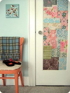 door doors bedroom wallpapers closet architectureartdesigns decoration interior