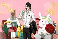 Bleach Ichigo And Rukia, Kuchiki Rukia, Bleach Manga, Bleach Funny, Bleach Characters, Aizawa Shouta, Happy People, Anime Guys, Brave