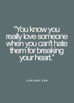 - Quote, Love Quotes, Life Quotes, Live Life Quote, and Letting Go Quotes. Now Quotes, Breakup Quotes, Words Quotes, Quotes To Live By, Life Quotes, Sayings, I Still Love You Quotes, Letting Go Of Love Quotes, Love Break Quotes