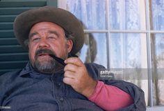 Muscle Bear Men, Long Beard Styles, Daddy Bear, Big Daddy, William Wyler, Chubby Men, Big Boyz, Big Country, Long Beards