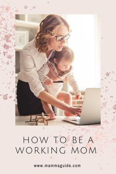 Being a working Mom is Hard AF. You feel pulled in so many different directions. How do you balance it all? Mom In Law, Postpartum Care, Comparing Yourself To Others, First Time Moms, Breastfeeding Tips, Pregnancy Tips, My Children, Mind Blown, Your Child