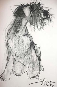 Valerie Davide: Rafferty in Profile