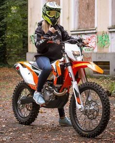 1afbb5f4d 17 Best Motocross outfits images