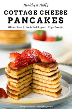 the 270 best breakfast images on pinterest in 2019 delicious food rh pinterest com