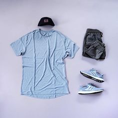 WEBSTA @ kickstography - Basic fit @outfitgrid @deezywear @outfitsociety